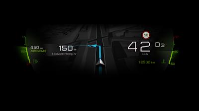 سيارة بيجو الشهيرة الـSUV 2008 الجديدة