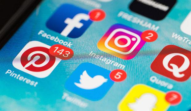 O comércio social está mudando a forma como as marcas vendem online