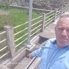 Perigo: Advogado mostra uma possível tragédia anunciada na Barragem de Jucazinho em Surubim.