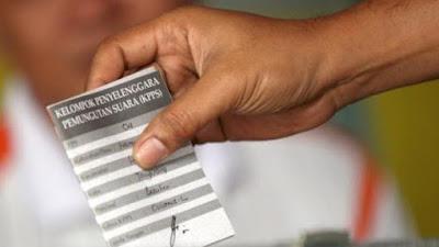 Cipayung Plus Sumut Tolak Pilkada dan Pemilu Serentak 2024, Sebut Ada Sarat Kepentingan