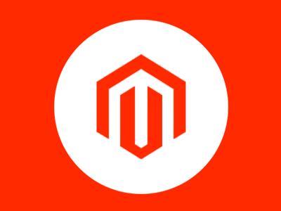 Best ASP.NET Hosting | Top 3 Magento 1.9.1.0 Hosting