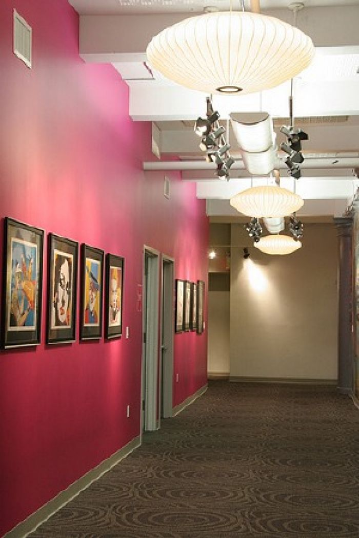 New York Conservatory For Dramatic Arts | Learn and Get it