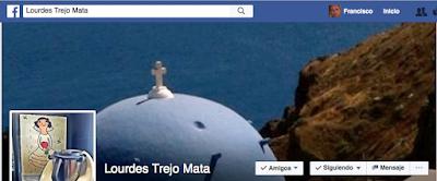 https://www.facebook.com/lourdes.trejomata?fref=ts