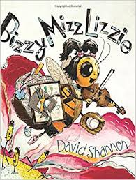 https://www.goodreads.com/book/show/34381578-bizzy-mizz-lizzie?ac=1&from_search=true