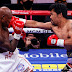 How Much Manny Pacquiao Will Earn After Losing to Ugas