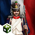 Peninsular War Battles v1.0.1 Mod