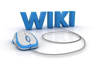wiki wikipedia ウソペディア 嘘ペディア 情報操作 情報工作