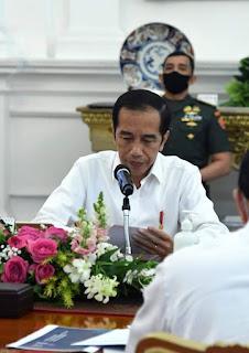 Percepatan Pembangunan Tol Trans-Sumatera dan Cisumdawu untuk Dorong Pemulihan Ekonomi Nasional