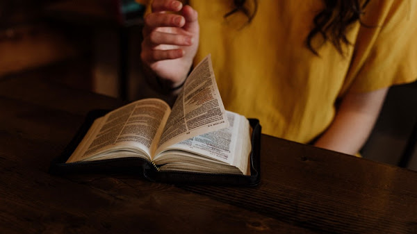 Bacaan Injil, Renungan Harian Katolik, Bacaan Injil Hari ini, Renungan Katolik Hari ini, Sabtu 27 Maret 2021