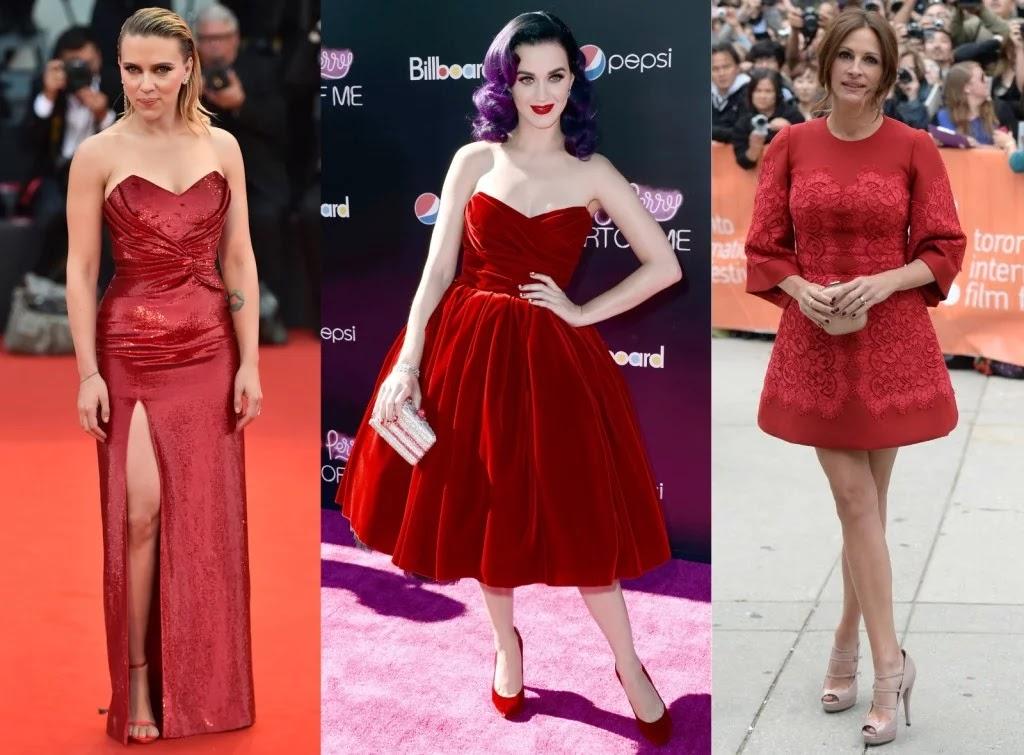 crvena-haljina-Scarlett_Johansson-Katy_Perry-Julia_Roberts