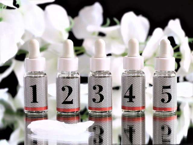 corpo 35, concours parfum, concours jeunes talents parfumerie, concours international parfumerie, concours ipsica