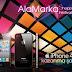 Alamarka'dan iPhone 4 hediye