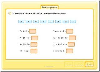 http://www.juntadeandalucia.es/averroes/centros-tic/41009470/helvia/aula/archivos/repositorio/0/196/html/recursos/la/U02/pages/recursos/143164_P28_3/es_carcasa.html