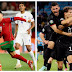 Euro 2020: Έμειναν όλοι στο.. Χ!
