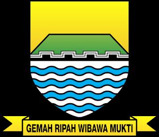 Logo/ Lambang Kota Bandung