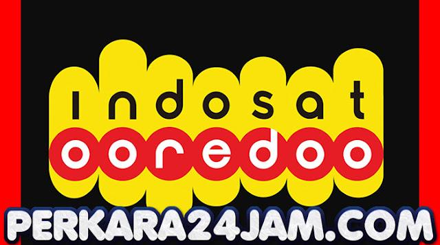 Perusahan Indosat Ooredoo Gelar Kelulusan Peserta IDCamp 2019