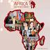 Maroc / 6ème édition Africa Women's Forum: « Compétences du Sud - Compétences du Nord : Regards croisés sur le leadership »