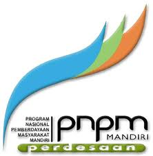 PNPM ,Selayar