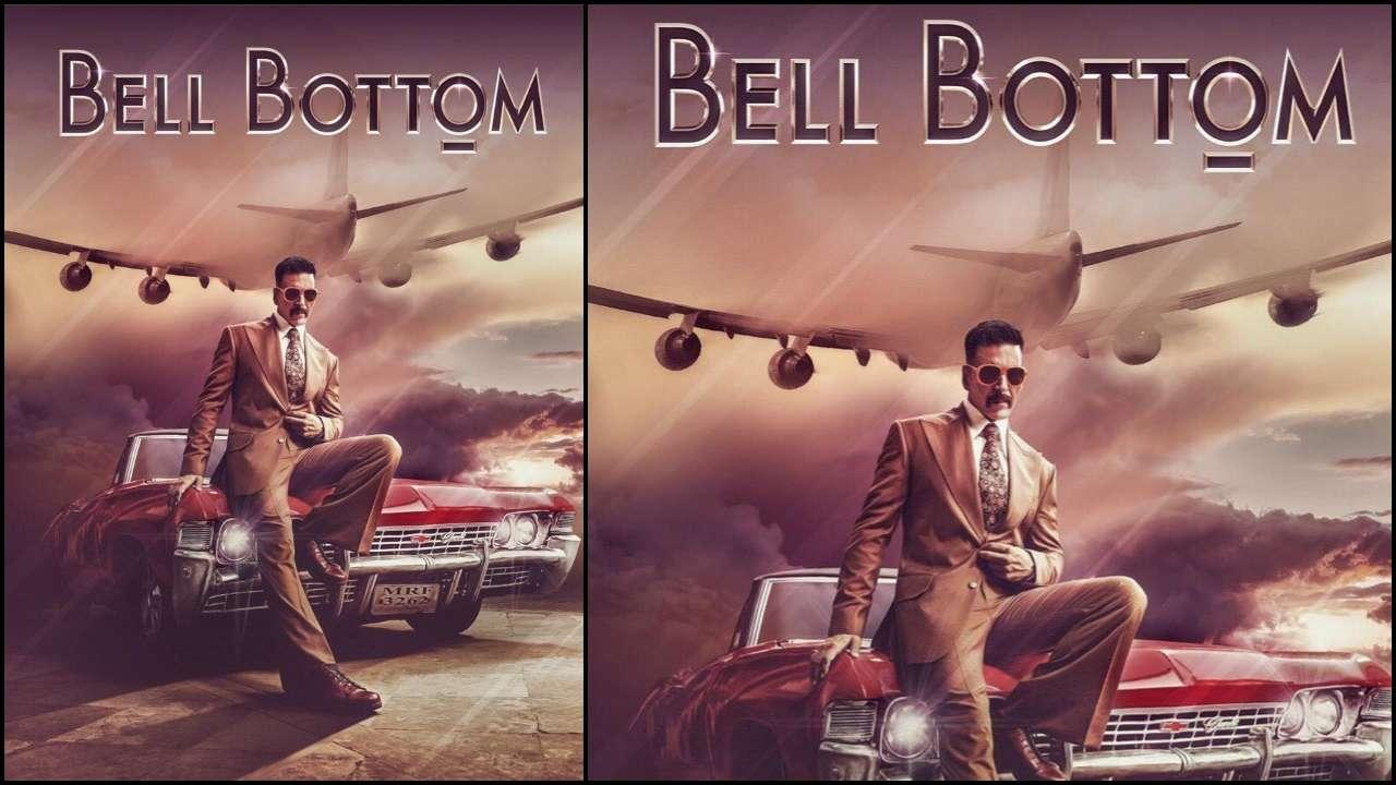 Bell Bottom Akshay Kumar Full Movie Download