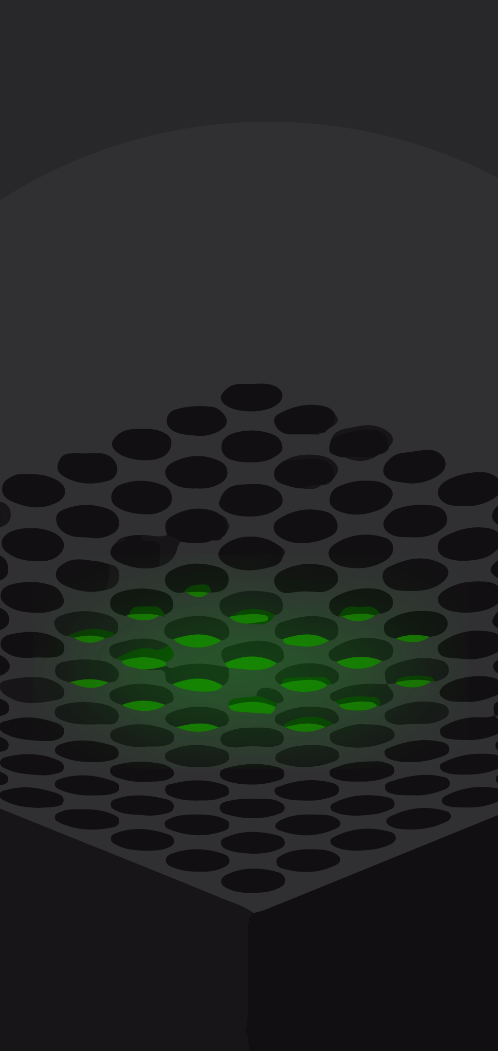 Xbox Series X Wallpaper For Mobile Wallpaperize