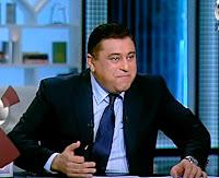 برنامج 90 دقيقة حلقة الثلاثاء 19-9-2017 مع معتز الدمرداش و حوار مع مي عبد الحميد المدير التنفيذي لصندوق الإسكان الإجتماعي