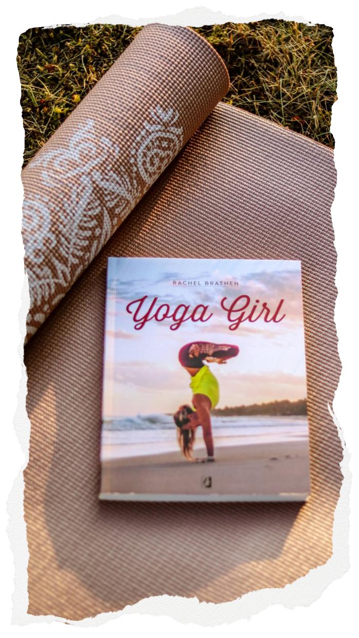 http://www.monikabregula.pl/2019/09/yoga-girl.html