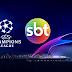 SBT compra direitos de transmissão da Champions League na TV aberta