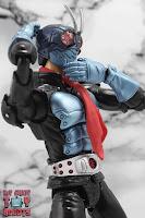 S.H. Figuarts Kamen Rider 1 (THE FIRST Ver.) 14