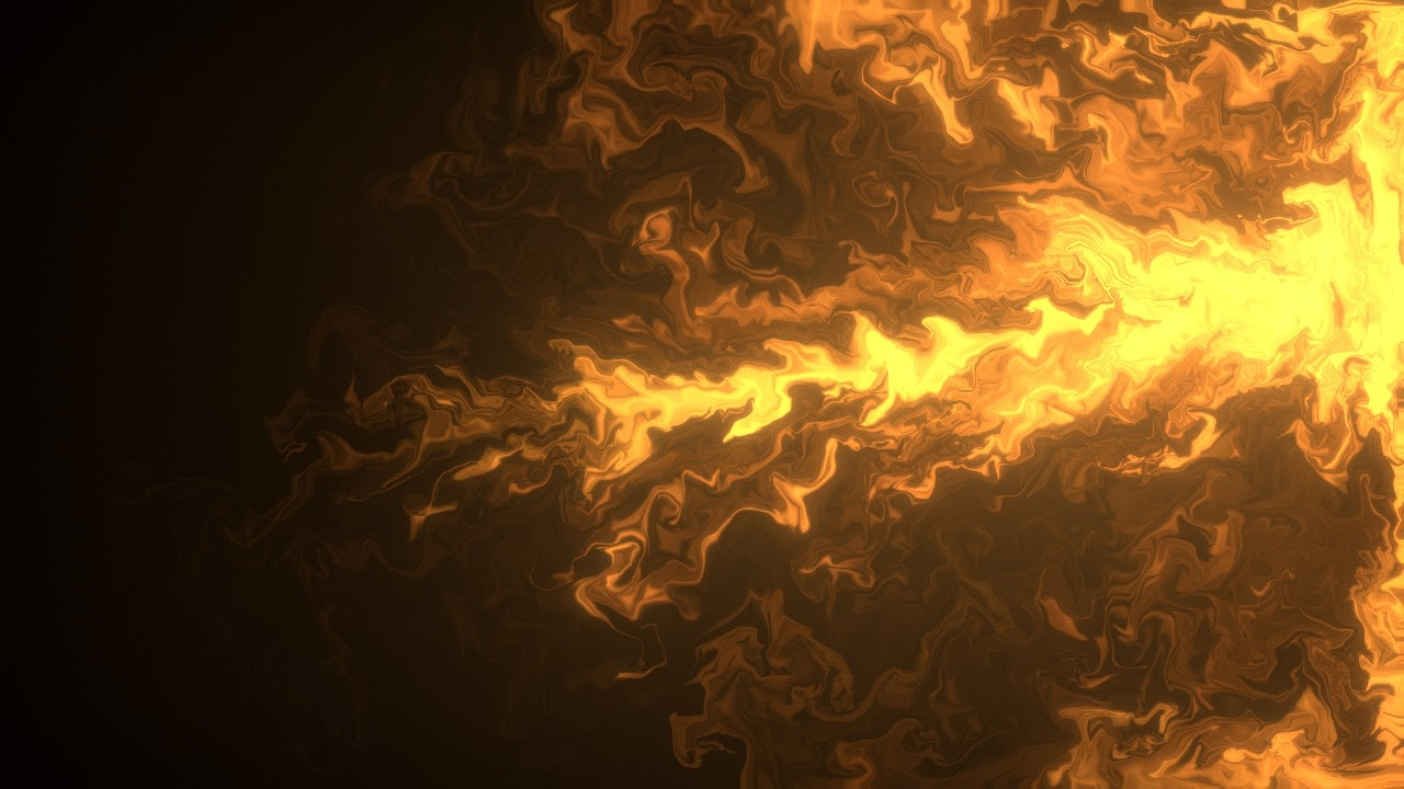 Abstract Fluid Fire Background for free - Background:77