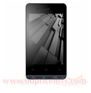 Symphony E10 Cheapest Smartphone Full Specifications and Price In Bangladesh