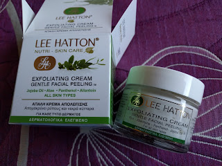 crema-exfoliante-facial-lee-hatton