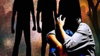 minor-gang-rape