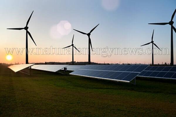 Ayana Renewable Gets Additional US $390 Million Funding