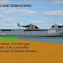 US Considering Australian-Designed Light Amphibious Warship