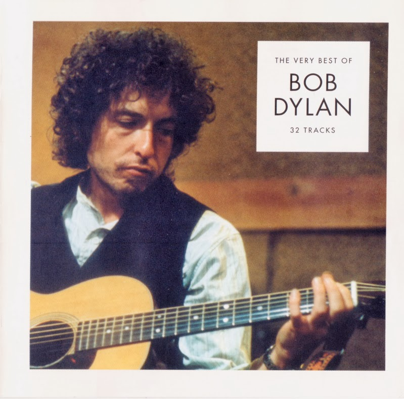 themes of bob dylans music Bob dylan is a rare artist that has managed to transcend genre to become a universally praised songwriter, performer and musician of the 20th- and 21st-centuries.