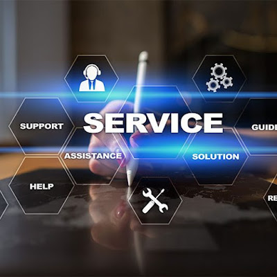 What is the real need for hiring SOC services?