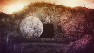 10 rezultatów zmartwychwstania