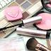 Kat Von D, Makeup Revolution & #DupeGate: When Does Copycatting Go Too Far?