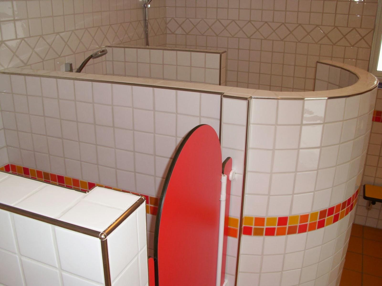 b der mit kindgerechter funktion ein mann f r alle bau f lle. Black Bedroom Furniture Sets. Home Design Ideas