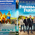 Fisherman's Friends DVD Cover