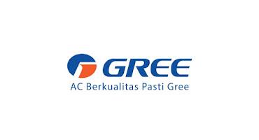 Lowongan Kerja PT Gree Electric Appliances Indonesia