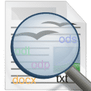 Office Documents Viewer (Pro) Apk v1.28.1 [Patched]