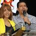 Pastor Anderson do Carmo, marido da cantora Flordelis, é assassinado