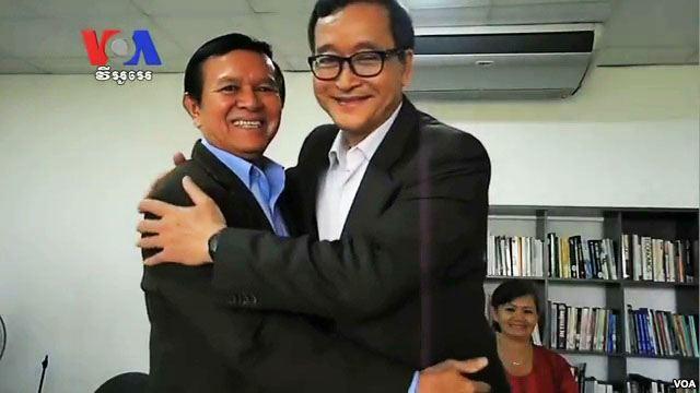 Sokha+&+Rainsy.jpg