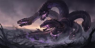 https://www.deviantart.com/art/Hydra-DIPSY-demo-430084141