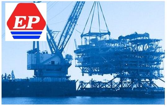 Lowongan Kerja PT EP Oilfield Supplies Juni 2020