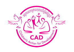 The_Community_Action_for_Development_(CAD)_is_hiring !