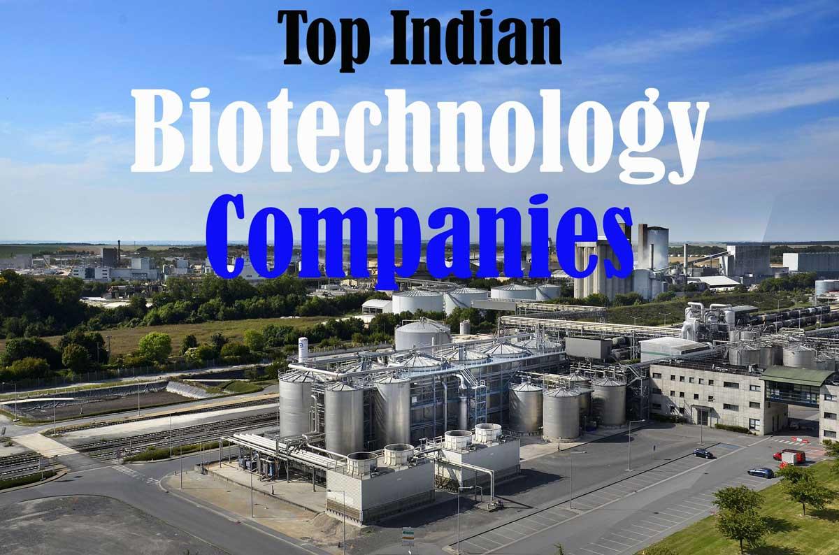 biotechnology recruiters