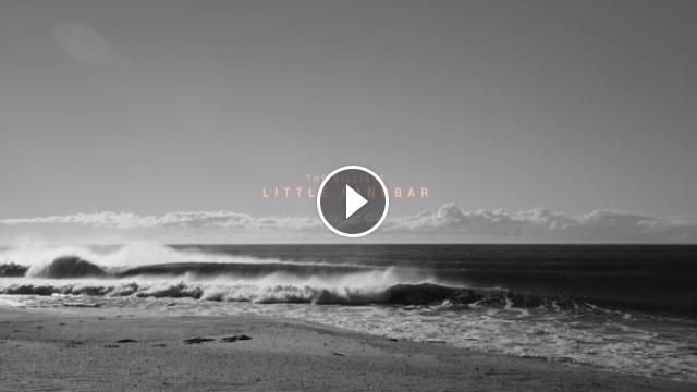 The Silliest Little Sandbar A short Film