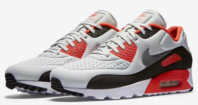 7a84c24863751e Nike Air Max 90 SE